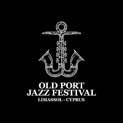 Old Port Jazz Festival - Day 1