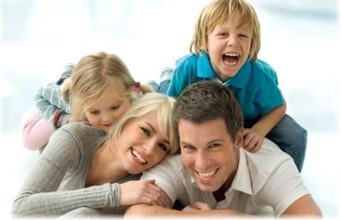 Positive Parenting/Θετική Aνατροφή & Διαπαιδαγώγηση 0-3yrs