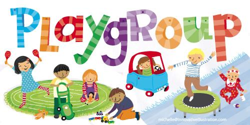 Free Playgroup Session