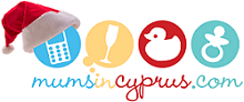 Mums in Cyprus | The Family Network