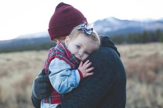 Parenthood, Psychology and Spirituality