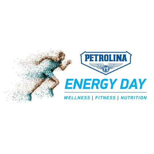 Petrolina Energy Day