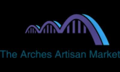 The Arches Artisan Market