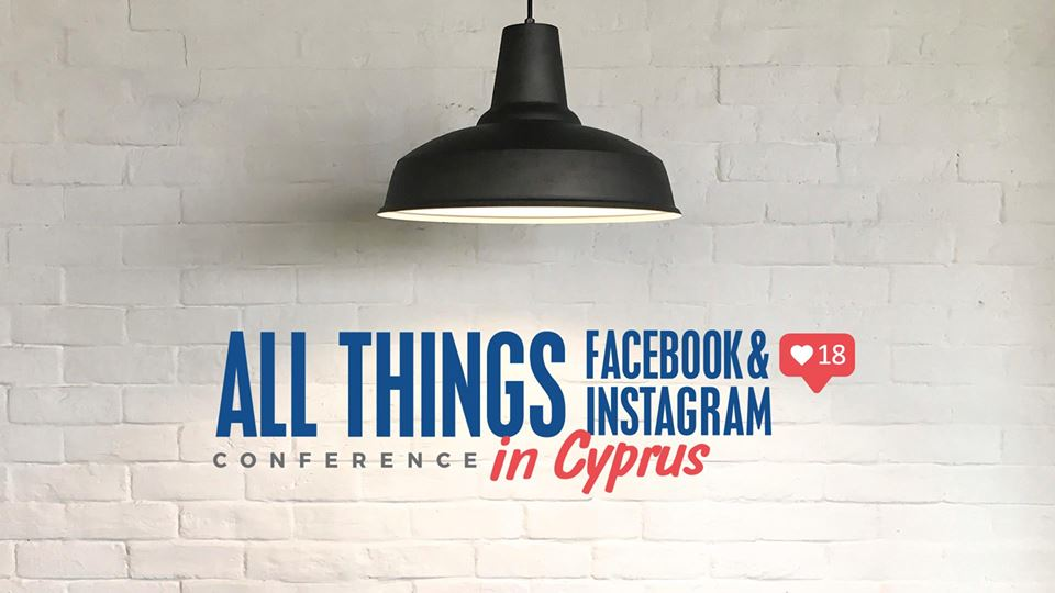 All Things Facebook & Instagram in Cyprus