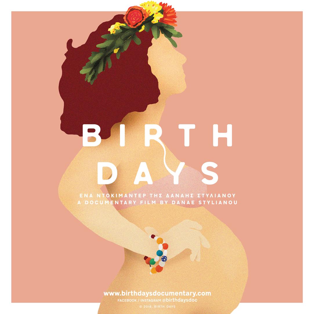 Birth Days