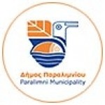 Group logo of Mums in Paralimni