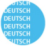 Group logo of German speaking Mums