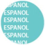Group logo of Spanish speaking Mums