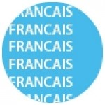 Group logo of French speaking Mums