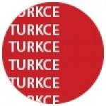 Group logo of Turkish speaking Mums