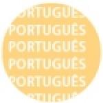 Group logo of Portuguese speaking Mums