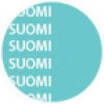 Group logo of Finnish speaking Mums
