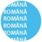 Group logo of Romanian speaking Mums