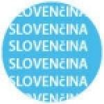 Group logo of Slovak speaking Mums