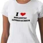 Group logo of Holistic Mums
