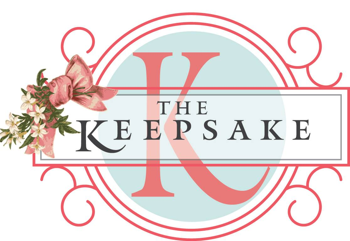 1 Year Birthday Celebration at The Keepsake