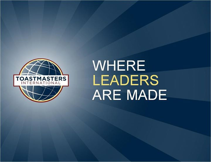 International Speaking Contest & LTM 7th meeting