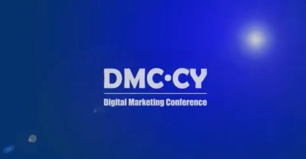 Digital Marketing Conference Cyprus Spring 2018
