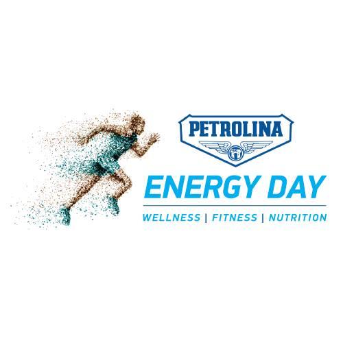 Petrolina Energy Day