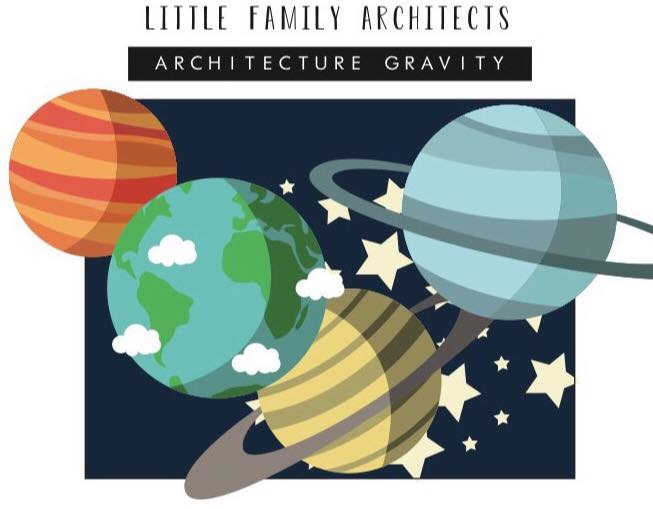 LITTLE ASTRONOMERS