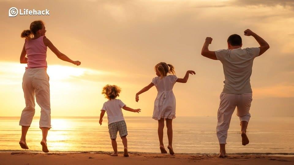 Program to Enhance Parenting Skills (1-12 years)