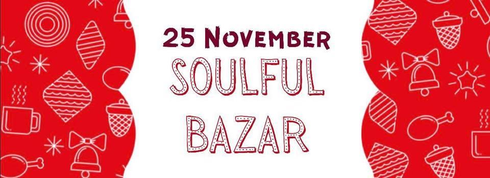 Soulful Bazar