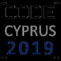Code Cyprus 2019